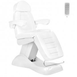Behandelstoel DeLuxe elektrisch 4M