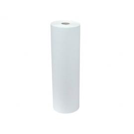 Behandelstoel papier bescherming