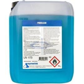 Podiclean 5 Liter