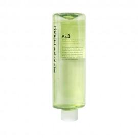 AquaFacial Rijpe huid 3