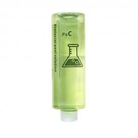 AquaFacial Ethanol 4