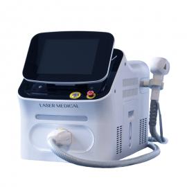 Diode ICE laser 808NM PLATINA XS ®
